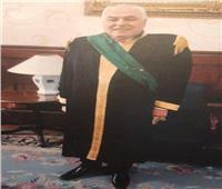 اليوم.. «الأودن» يباشر مهام عمله رئيسًا لمحكمة استئناف قنا