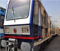 رئيس «الأنفاق»: استلام 6 قطارات مترو جديدة خلال أسابيع.. والتعاقد على 32 آخرين