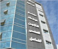 متحدث الوزراء: متفائلون ببدء التشغيل التجريبي  لمنظومة التأمين الصحي الشامل  بورسعيد