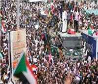 المعارضة السودانية تعلن عن احتجاجات جديدة في منتصف يوليو