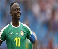 أمم إفريقيا 2019| مدرب السنغال يكشف سر تسديد «ماني» لركلة الجزاء الثانية