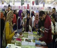 وزير الثقافة تفتتح المعرض الأول للكتاب بمحافظة دمياط
