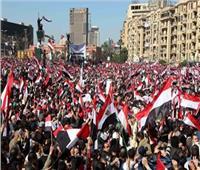 الطريق إلى 30 يونيو| خطاب الـ45 دقيقة لمرسي.. 60 مرة شرعية خيبت آمال المصريين