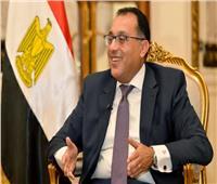 رئيس الوزراء يتابع موقف تطوير منطقة الفسطاط والقاهرة التاريخية