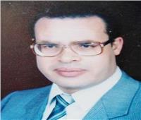 رئيس محكمة استئناف القاهرة يعيد تشكيل المكتب الفني والمتابعة