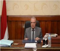 استئناف القاهرة تنشأ مكتبًا فنيًا للتعاون الدولي والعلاقات العامة وحقوق الإنسان