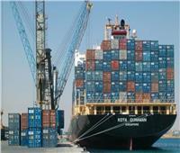 «قطاع الأعمال»: تدشين شركة لتسويق منتجات المصدرين بأفريقيا بـ10 مليون دولار
