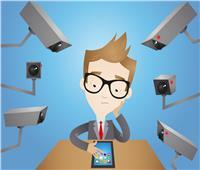 الحبس وغرامة تصل إلى 5000 درهم عقوبة انتهاك «الخصوصية» في الإمارات