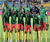 أمم إفريقيا 2019| الكاميرون أول حامل لقب يعبر الدور الأول «منذ 2010»
