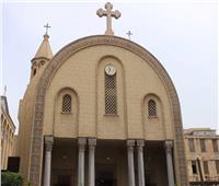 خاص| «الإنجيلية»: تقنين أوضاع 181 كنيسة تابعة للطائفة حتى الآن