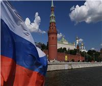روسيا تشعر بالقلق إزاء الهجمات الجوية الإسرائيلية على سوريا