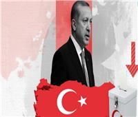 «التصدع» يضرب حزب العدالة والتنمية بعد خسارة إسطنبول