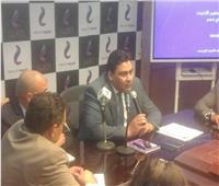 المصرية للاتصالات تعلن خطة تطوير خدمات الإنترنت في مصر
