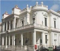 فعاليات ثقافية و فنية متنوعة بـ«ثقافة الإسكندرية»