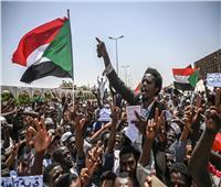 الوساطة الإفريقية في السودان تطالب جميع الأطراف بعدم اتخاذ خطوات عدائية