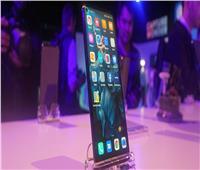 صور  هواوي تتعاون مع شركة إيطالية لإنشاء هاتف «Honor 20 Pro»