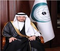 بث مباشر| مؤتمر وزير الخارجية الروسي وأمين منظمة التعاون الإسلامي