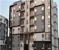 وزير الإسكان يصدر قرارًا بتكليفات لتنمية وتطوير المدن