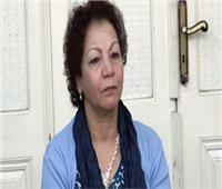 أوضاع المرأة في الوطن العربي في ندوة «بيت السناري» بالقاهرة