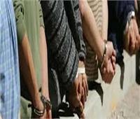 غدا.. نظر قرار التحفظ على أموال المتهمين في قضية «تحالف الأمل» أمام الجنايات
