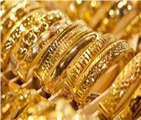 ارتفاع كبير في أسعار الذهب المحلية منتصف تعاملات الأربعاء