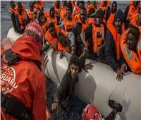 البعثة الأممية بليبيا: يجب محاسبة منفذي الغارة على معسكر المهاجرين