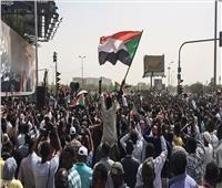 المعارضة السودانية: مستعدون لبحث قيادة المجلس السيادي مع العسكريين