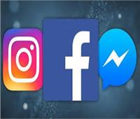 أول تعليق من «فيسبوك» بعد تعطل خدماته