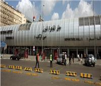 أمم إفريقيا 2019| منتخب كينيا يغادر مطار القاهرة بعد وداع «الكان»