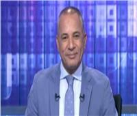 أحمد موسى: الإخوان جمعت أنصارها لقتل المتظاهرين قبل بيان 3 يوليو