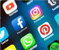 2019 العام الأسوأ لـ«فيسبوك» وأخواتها.. أعطال فنية أصابت منصات التواصل بالشلل لساعات طويلة