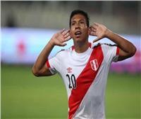 فيديو| بيرو تحرز هدف التقدم في تشيلي بكوبا أمريكا