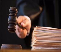 نظر قرار التحفظ على أموال المتهمين في قضية «تحالف الأمل» أمام محكمة الجنايات