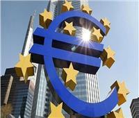 وزير التنمية المحلية يلتقي بنائبة رئيس البنك الأوروبي لإعادة الإعمار