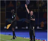 بعد أدائهم المبهر.. مدرب الجزائر الأفضل في الدور الأولبالكان