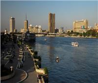 خاص| «الأرصاد» تحذر من عودة الأمطار على القاهرة في هذا الموعد