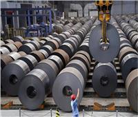 القضاء الإداري يلغي قرار وزارة الصناعة بفرص رسوم على واردات البيلت