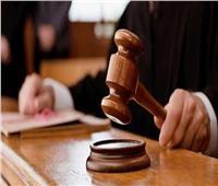 عاجل| تأجيل محاكمة 5 متهمين في «خلية الزيتون الأولى» لـ5 أغسطس