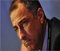 وفاة شقيقة محافظ البنك المركزي المصري