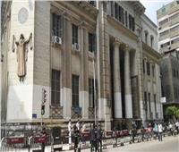 المحكمة تتسلم طلب التحفظ على أموال المتهمين في قضية «خطة الأمل»