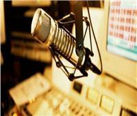 فيديو  رئيس الإذاعة: الكثير من وسائل الإعلام ستختفي قريبًا
