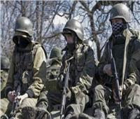 فضيحة تجسس في أوكرانيا بطلها الملحق العسكري الإيراني