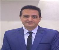 أسامة عبدالرحمن أمينا لـ«ألسن عين شمس».. وعلاء شافعي للشئون الإدارية