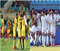 أمم إفريقيا 2019| في تاريخ الكان.. 7 منتخبات عبرت للدور الثاني من دون فوز