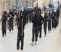 تنظيم داعش يعلن مسؤوليته عن تفجير انتحاري في تونس