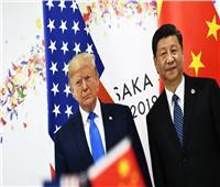 بعد لقاء ترامب وشي.. شرط «بكين» لإنهاء سجال الحرب التجارية مع «واشنطن»