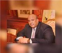 أيمن العشري: إلغاء الرسوم على البيلت رسالة للعالم بمناخ الاستثمار الجاذب بمصر