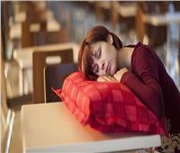 اختلاف مواعيد النوم يسبب البدانة والسكري وضغط الدم