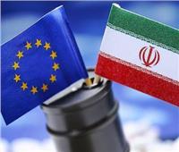 إنستكس.. آلية أوروبية لمحاولة إنقاذ الاتفاق النووي مع إيران