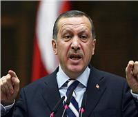 فيديو| خبير: أردوغان حظر 245 ألف موقع إلكتروني